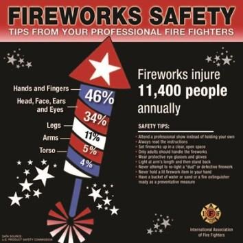 9188_Fireworks infographics3